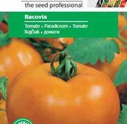 Seminte Tomate Bacovia (2 g)