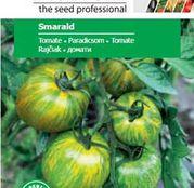 Seminte Tomate Smarald (2g)