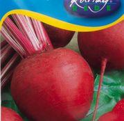 Seminte de sfecla rosie Detroit 2, 2.5g