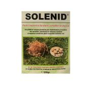 Solenid - pudra impotriva incoltirii cartofilor