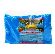 Sulfat de cupru  (500 g , 1 kg)