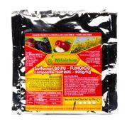 Fungicid Sulfomat 80 PU (50 g, 250 g, 500 g, 1 kg)