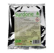 Erbicid Surdone 70 WG (metribuzin 70%), (20g, 100g, 1kg)