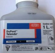 Fungicid fainare vita de vie Talendo (200 g/l proquinazid) (1 L)