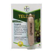 Fungicid Teldor 500 SC (10 ml, 100 ml, 1L)