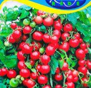 Seminte tomate Bajaja (rosu) 0.5g