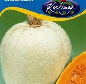 Seminte dovleac pentru copt Kiszombori 4g