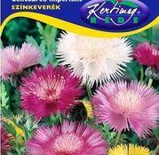 Seminte flori Vinetica parfumata (Centaurea imperialis) 1g