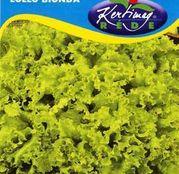 Seminte salata Lollo Bionda 2g