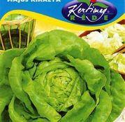 Seminte salata May King 3g