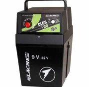 Aparat gard electric Clos 20 , 9-12 V / 220 V