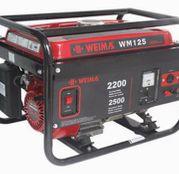 Generator de curent Bronto 2500 , 2.5 KW