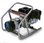 Generator de curent Ruris Briggs & Stratton 1800A , 1.8 KW