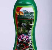 Ingrasamant Vitaflora pentru conifere