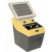 Aparat gard electric Easy Solaire 2 W / 220 V