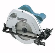 Fierastrau circular manual Makita 5704R, 1200W