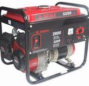 Generator de curent Bronto 3200 , 3.2 KW