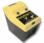 Aparat gard electric Easy Stop 9 V / 220 V