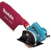 Masina de taiat cu disc diamantat Makita 4105KB, 800W, 9000 rot/min