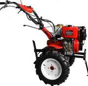 Motosapa Rotakt ROG135E , 9.0 CP , Diesel