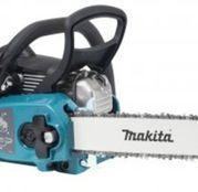 Motofierastrau Makita 1.7 KW / 2,3 CP ;  40 cm