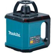 Nivela cu laser Makita, SKR200Z, 2 x 1,5V
