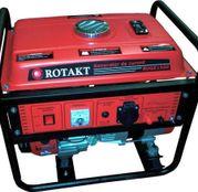 Generator de curent Rotakt ROGE1500 , 1 KW