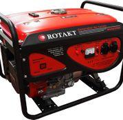 Generator de curent Rotakt ROGE5000 , 4.3 KW