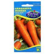 Seminte morcov Flakker 2 5g