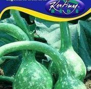 Seminte Dovlecel verde inchis (Lagenaria siceraria) 1,5g