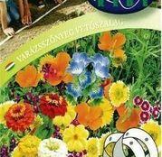 """Benzi cu seminte flori """"Covor de flori"""" 4m"""