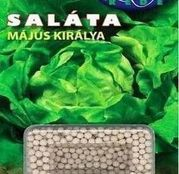 Seminte drajate Salata May King 450 seminte
