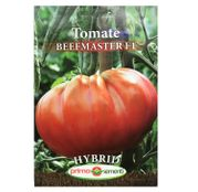 Seminte Tomate Beefmaster F1 0,5g