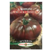 Seminte Tomate Black Crimea 0,2g