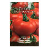 Seminte Tomate Montecarlo F1 0,5g