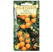 Seminte Tomate Orange Cherry 0.3g