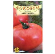 Seminte Tomate Campbell 33 0.1g