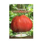 Seminte Tomate Pearson sel D'Albenga 250 sem.