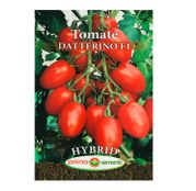 Seminte Tomate cherry Datterino F1 0,2g