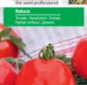 Seminte Tomate Raluca