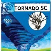 Erbicid sfecla Tornado / Mitron SC (metamitron 700g/l), (1 L, 5L)