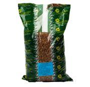 Seminte Trifoi Rosu (Trifolium pratense) Nike/Salino/Altaswede (500 g, 1 kg)