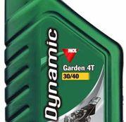 Ulei motor Mol Dynamica Garden 4T 30/40 (0.6 L)
