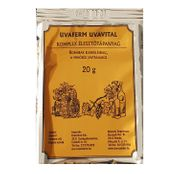 Activator fermentare Uvaferm Uvavital (20g)