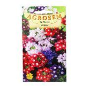 Seminte flori Verbena hybrida mix 0.2 g