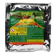 "Fungicid Zeama Bordeleza tip ""MIF"" (50 g, 100 g, 500 g, 1 kg)"